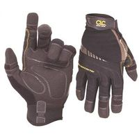 Flex Grip Subcontractor 130L Work Gloves