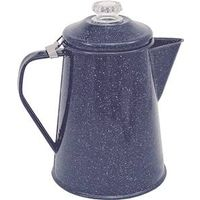PERCOLATOR COFFEE GRAN 2.75QT