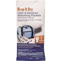 Odor&Moisture Absorber
