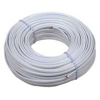 99001 14/2X10M WIRE WH NMD90