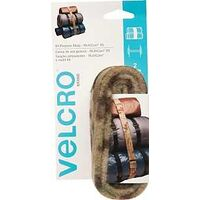 VELSTRAP, 4X1, MULTICAM2 PC
