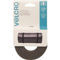 VELCRO ROLL 3/4INX12FT FOLIAGE