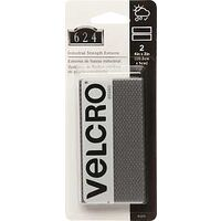 Velcro Extreme Strips, 2 x 4in