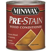 Minwax 41500000 Pre-Stain Wood Conditioner