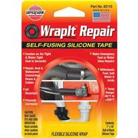 ITW 82110 Self-Fusing Silicone Tape