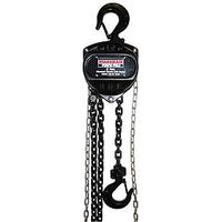 Chain Hoist, 2 Ton