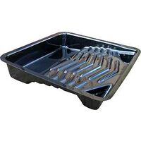 Paint Tray/Sealer Deep Well, 14""