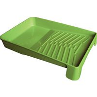 Encore Paint Roller Tray