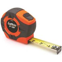 Lufkin PHV1430 Measuring Tape