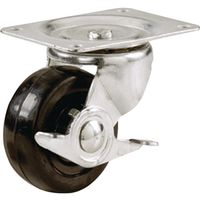 Shepherd 9509 General Duty Swivel Caster