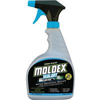 Moldex 5210 Mold and Mildew Sealant