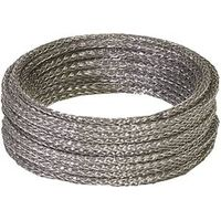 Ook 50121 Braided Picture Hanging Wire