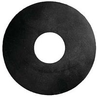 Rubber Washer Bag