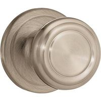 CAMERON PASSAGE SATIN NICKEL