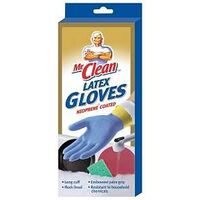 Protector Gloves, Large