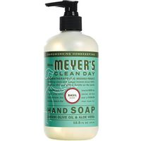 Mrs. Meyer's Clean Day 14104 Hand Soap