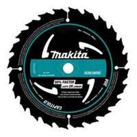 Makita A-90093 Circular Saw Blade