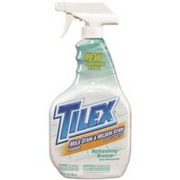Clorox Tilex Mold and Mildew Stain Remover