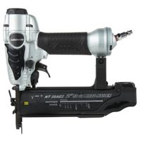 Hitachi NT50AE2 Lightweight Finish Nailer