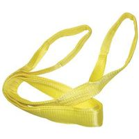 S-Line 20-EE2-9804X20 Eye to Eye Twisted Web Lifting Sling