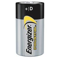 Energizer EN95 Non-Rechargeable Industrial Alkaline Battery