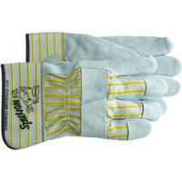 Stallion 1290L Driver Gloves
