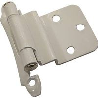 Mintcraft Imperial CH-093 Self-Closing Cabinet Hinge