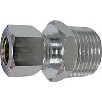 MIP STRAIGHT SUPPLY CONNECTOR
