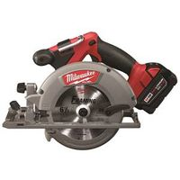 Milwaukee 2730-21 M 18 Fuel Circular Saw Kit