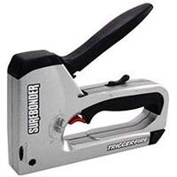 Heavy Duty Trigger Fire Staple Gun
