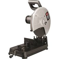 CHOPSAW 14IN PORTER-CABLE PC14CTSD
