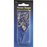 Mintcraft PH-121020 Picture Hanger