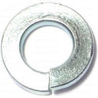 Midwest 21463 SAE Split Lock Washer