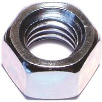 Midwest 21506 Hex Nut