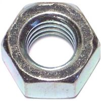 Midwest 21505 Hex Nut