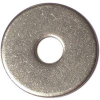 Midwest 21425 Fender Washer