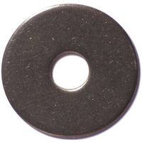 Midwest 21424 Fender Washer