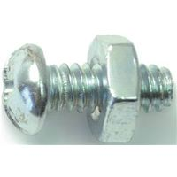 Midwest 23983 Machine Screw