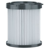 DES REPLACEMENT HEPA FILTER