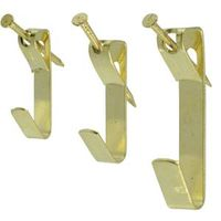 Midwest 23466 Assorted Picture Hanger