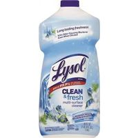 Lysol 1920078630 All Purpose Cleaner