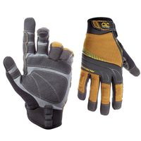 Flex Grip Contractor XC 160M Work Gloves