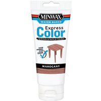 Express Color 30804 Wiping Stain and Finish
