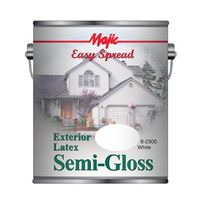 Majic Easy Spread 8-2300 Exterior Paint