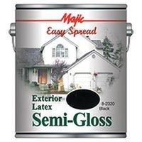 Majic Easy Spread 8-2320 Exterior Paint