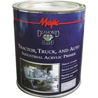 Yenkin 8-4986-2 Majic - Diamond Hard Tractor/Implement Primer