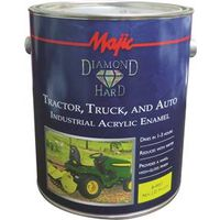 Majic Daimondhard 8-4957 Industrial Paint