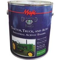 Majic Daimondhard 8-4966 Industrial Paint