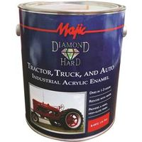 Majic Daimondhard 8-4972 Industrial Paint