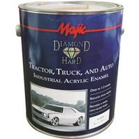 Majic Daimondhard 8-4990 Industrial Paint